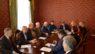 «Народный штаб – Московский регион»: открыты 32 «Народных штаба» в 27 регионах России!