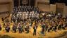 Спасти Русский оркестр «Боян»!