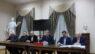 В Союзе писателей России прошёл круглый стол, посвященный юбилею «Народного Собора»