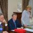 В России может появиться новый праздник – «День добровольца»